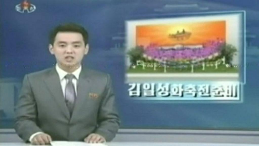 North korea bold or bellicose