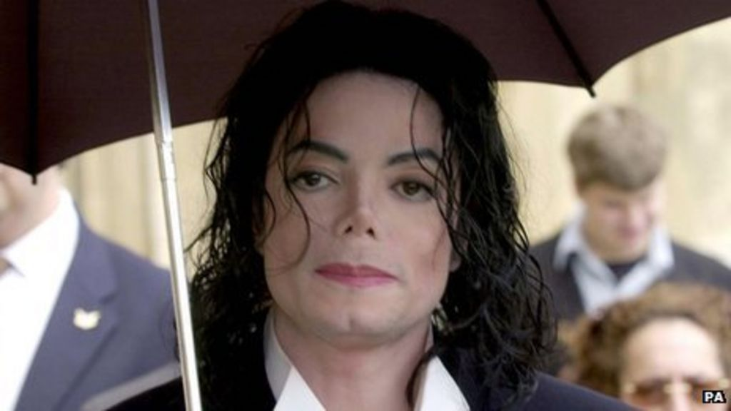 Michael jackson date of death in Perth
