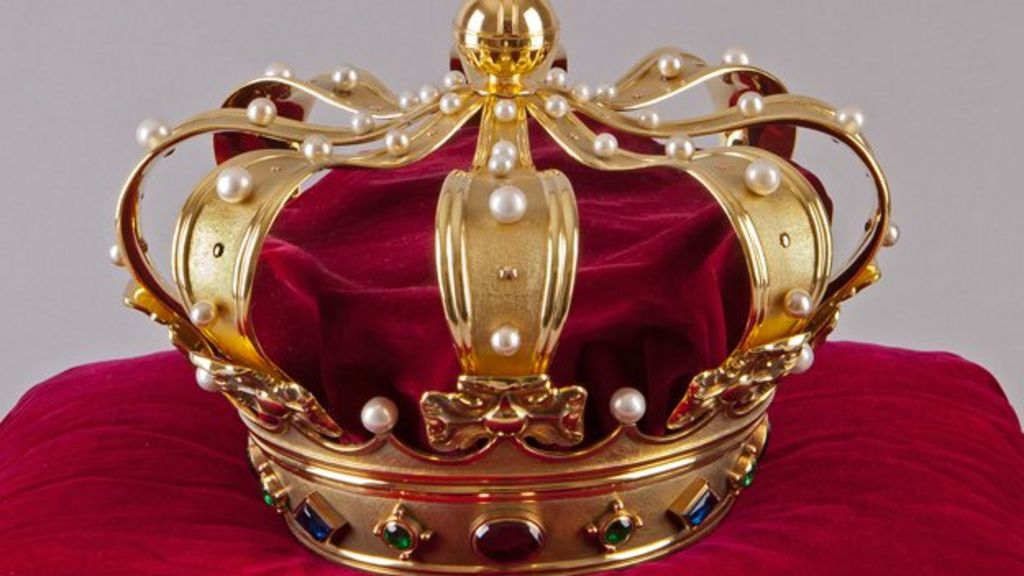 King willem alexander dutch crown explained bbc news thecheapjerseys Image collections