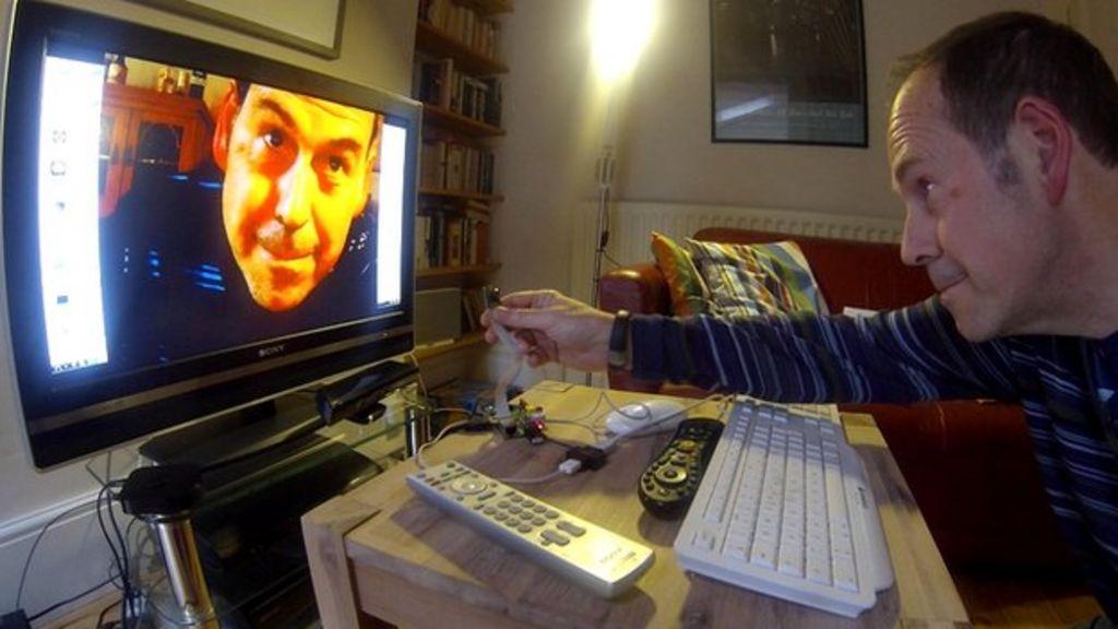Raspberry Pi gets camera add-on