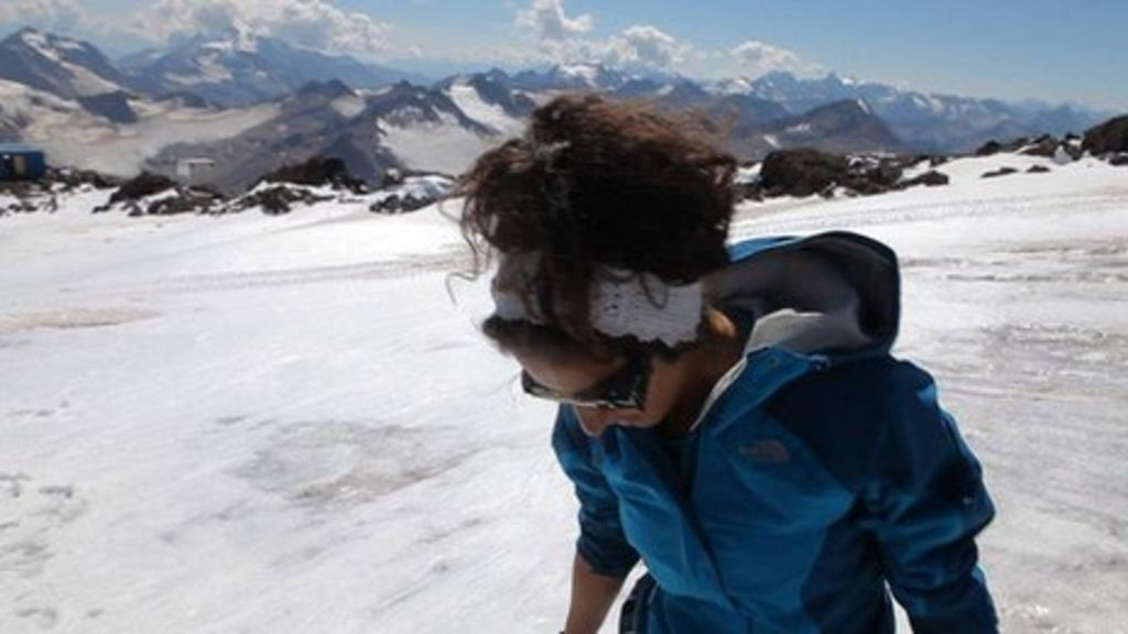 summit county middle eastern single women Trek in nepal, hike in europe, explore the grand canyon and much more with rei adventures skip to  women's adventures ({{tripcount({field:'tags', target.