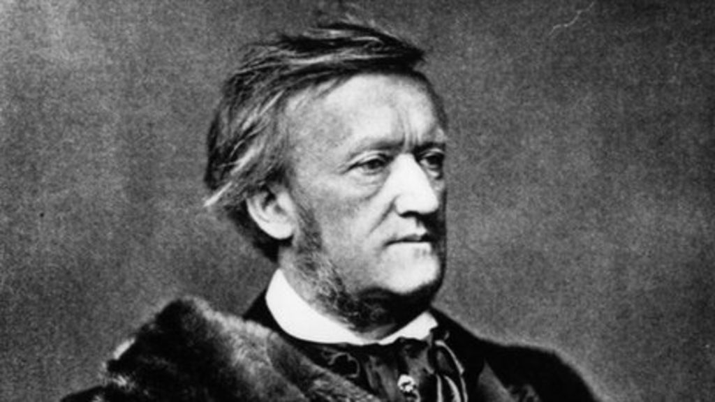 Wagner Anniversary Marked With Concerts And Broadcasts Bbc News