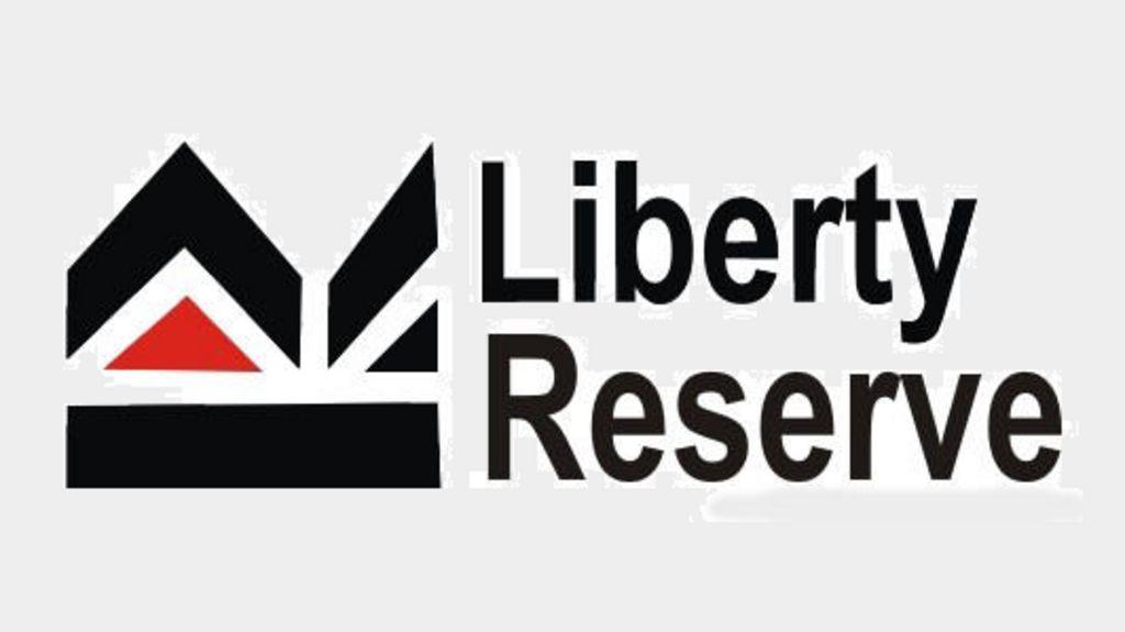 rezerva liberty vs bitcoin