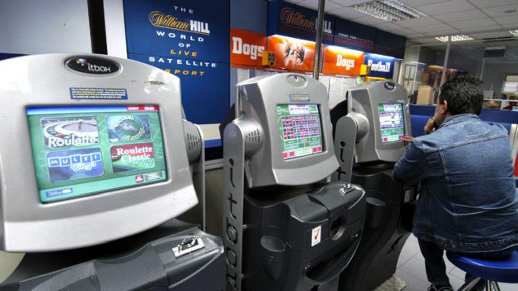 Bbc 18 betting shops ireland sports betting promotion codes