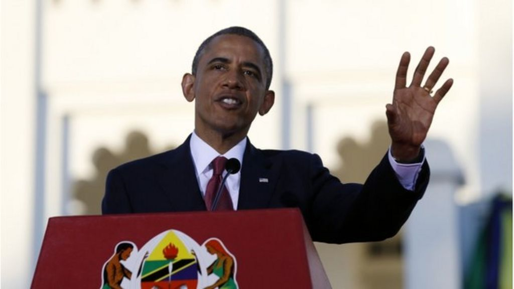 essay on why barack obama should be the next presidant Strong essays: barack obama: privacy this is president barack obama before the american elections was a sign that the next president would have to.