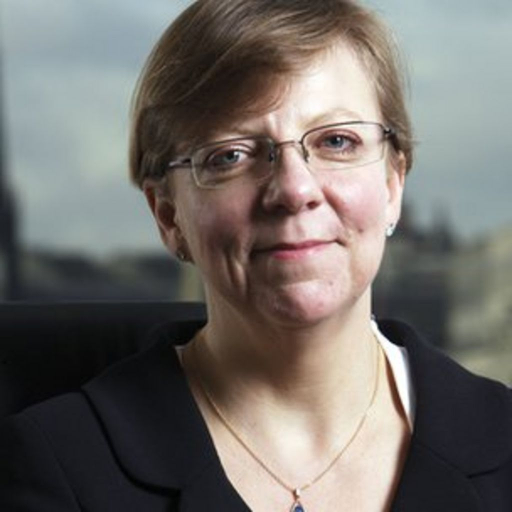 director of public prosecutions The director of public prosecutions in england and wales, alison saunders, is to step down at the end of her five-year contract in october while at the crown prosecution service she oversaw the successful prosecution of stephen lawrence's killers but recently she has faced criticism after several rape.