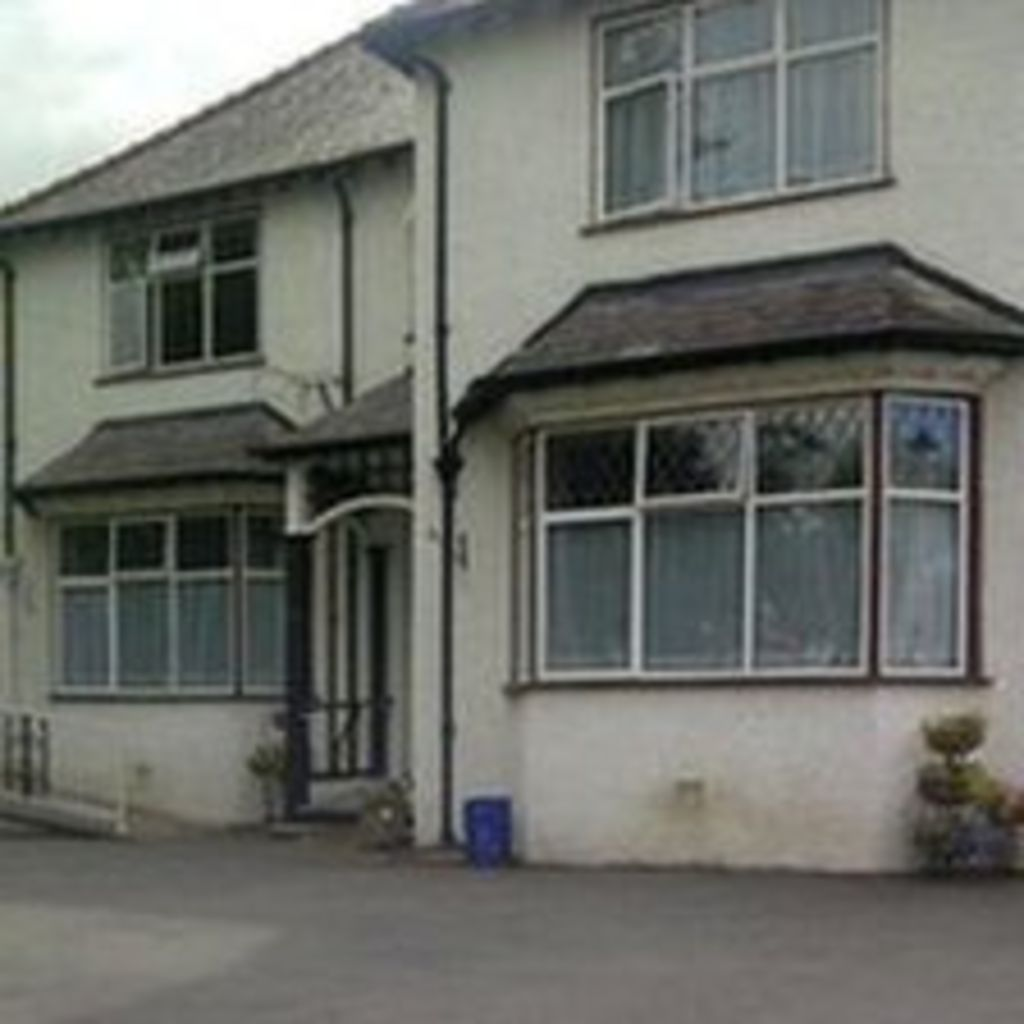 Conwy Care Homes: Woodfold And Tandderwen Closure Concerns