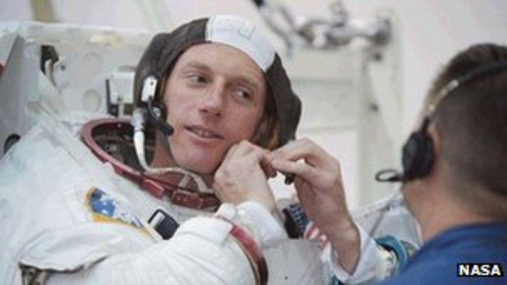 ohio astronauts born there - 800×600
