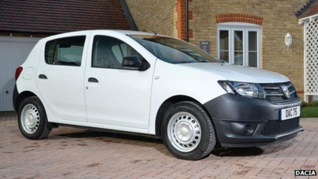 New Car Depreciation: How To Beat Price Depreciation When Choosing A New Car