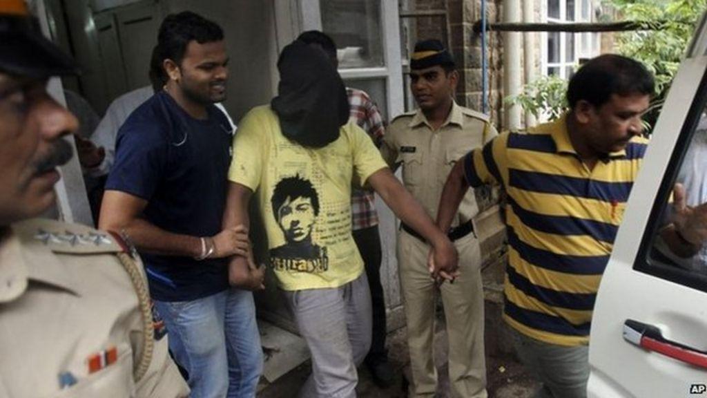 mumbai gang rape Mumbai gangrape - get latest news on mumbai gangrape read breaking news on mumbai gangrape updated and published at zee news.