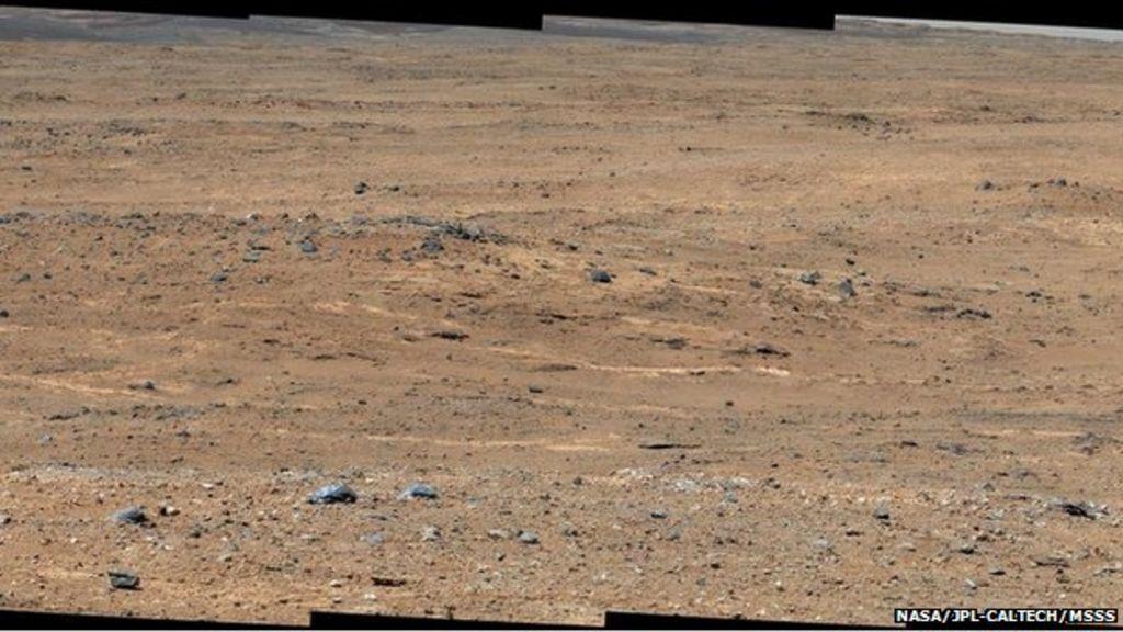 mars rover bbc bitesize - photo #44
