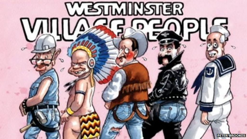 Image result for bbccartoons""
