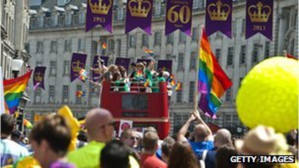 Parade paraplegic sexual health
