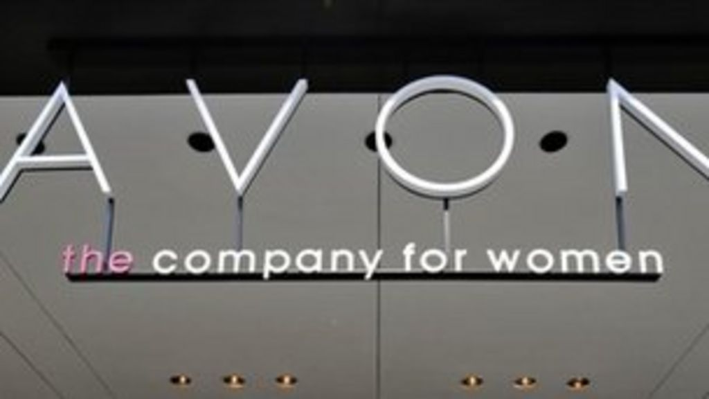Avon to close its French operations