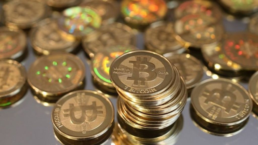$22 bitcoins stanley international betting limited too