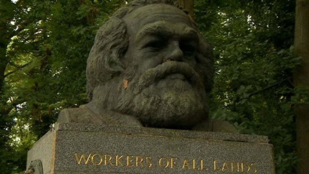 is marxism still relevant today essay