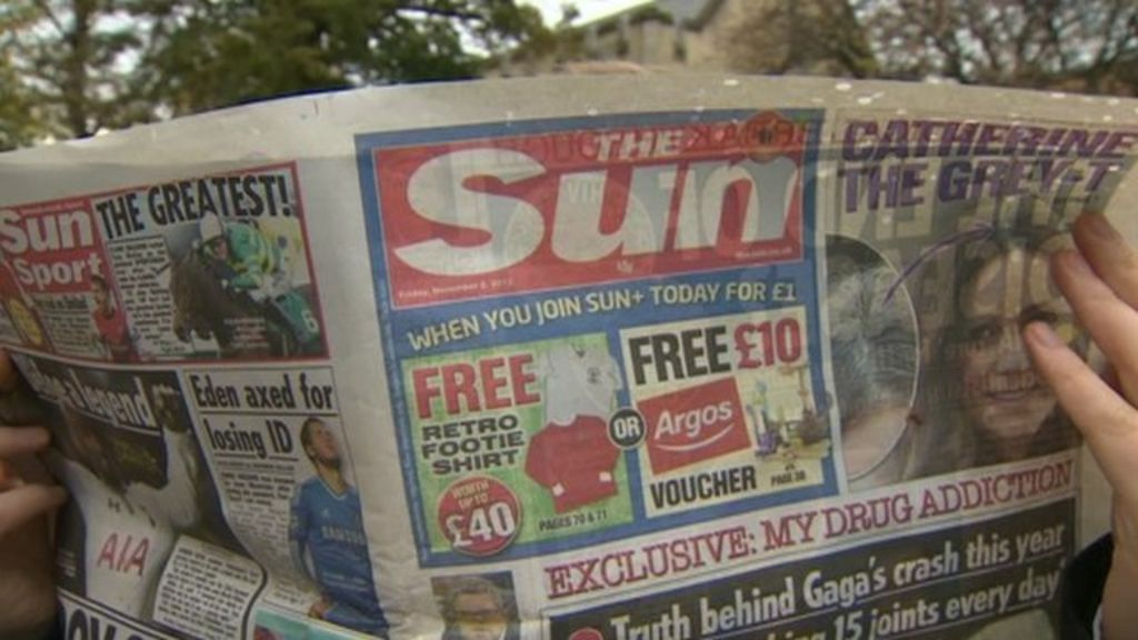 will newspapers stay or go By vice news jun 23, 2016 voters across the united kingdom are heading to the polls on thursday in one of the most anticipated ballots in recent memory: a referendum on whether or not the country should remain in the european union polling locations opened this morning after four months of.
