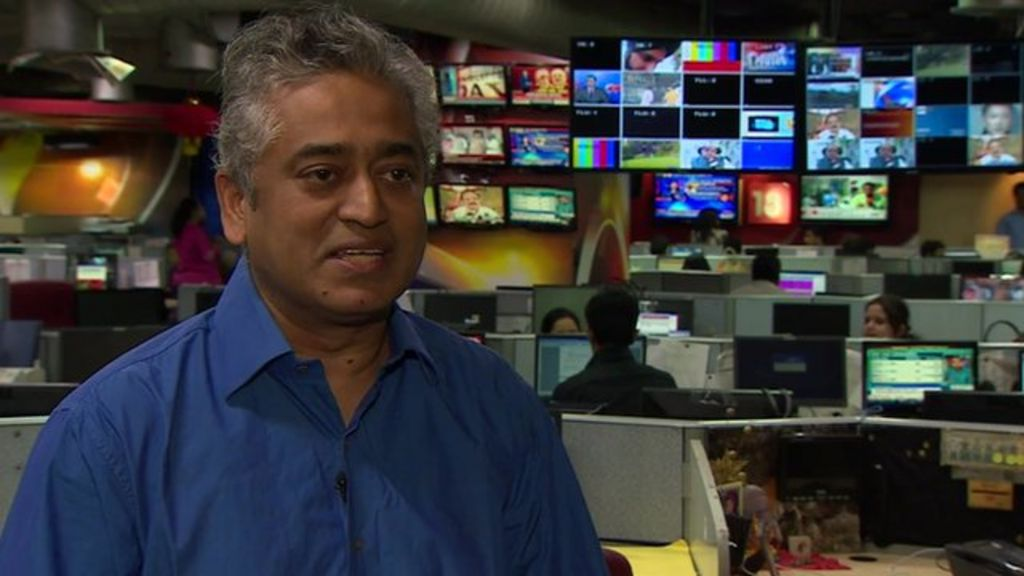 india today consulting editor - 1024×576
