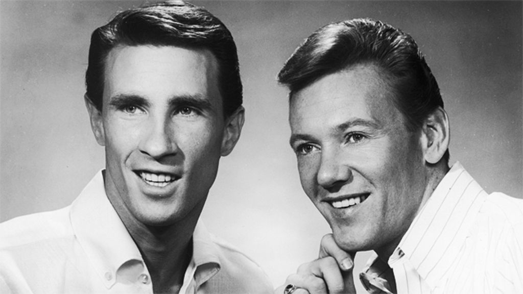 https://ichef.bbci.co.uk/news/1024/media/images/71238000/jpg/_71238008_righteous_brothers_640x360.jpg