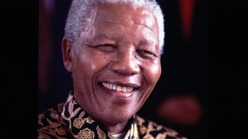 nelson mandelas fight for freedom Read the most important speech nelson mandela ever gave  to enrol the african people into an army which ostensibly was to fight for african freedom, but in reality was fighting for a communist .