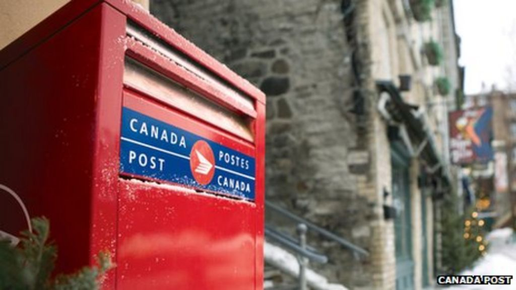 canada post delivery hours canada post to end home delivery in five years news 17145 | 71682691 mailboxquebec2 en