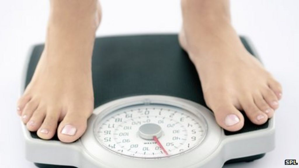 Nature S Measure Weight Control