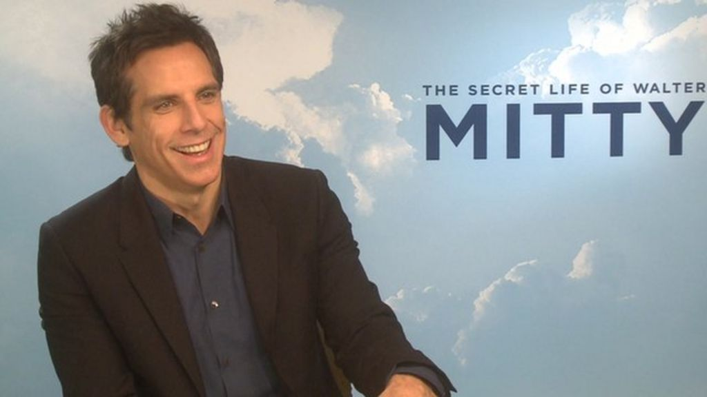 the secret life of walter mitty essays