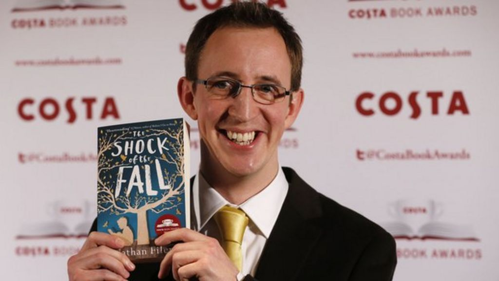 costa book awards betting websites