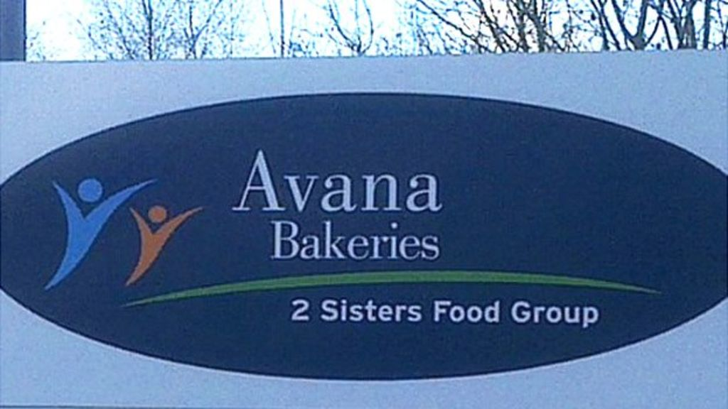 Avana Bakeries In Newport Sold To New Food Company