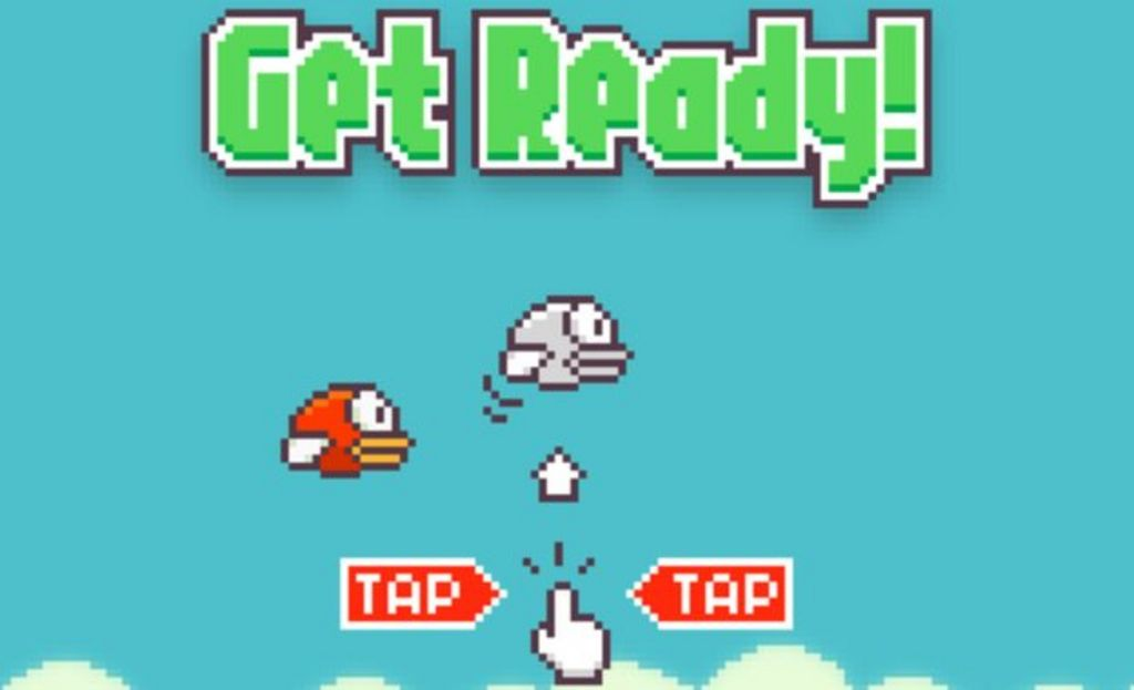 flappy plane september edition play