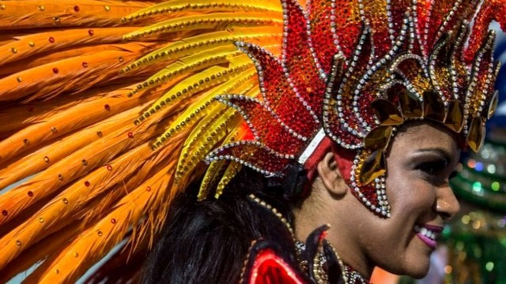 sc 1 st  BBC.com : brazilian carnival costumes for women  - Germanpascual.Com