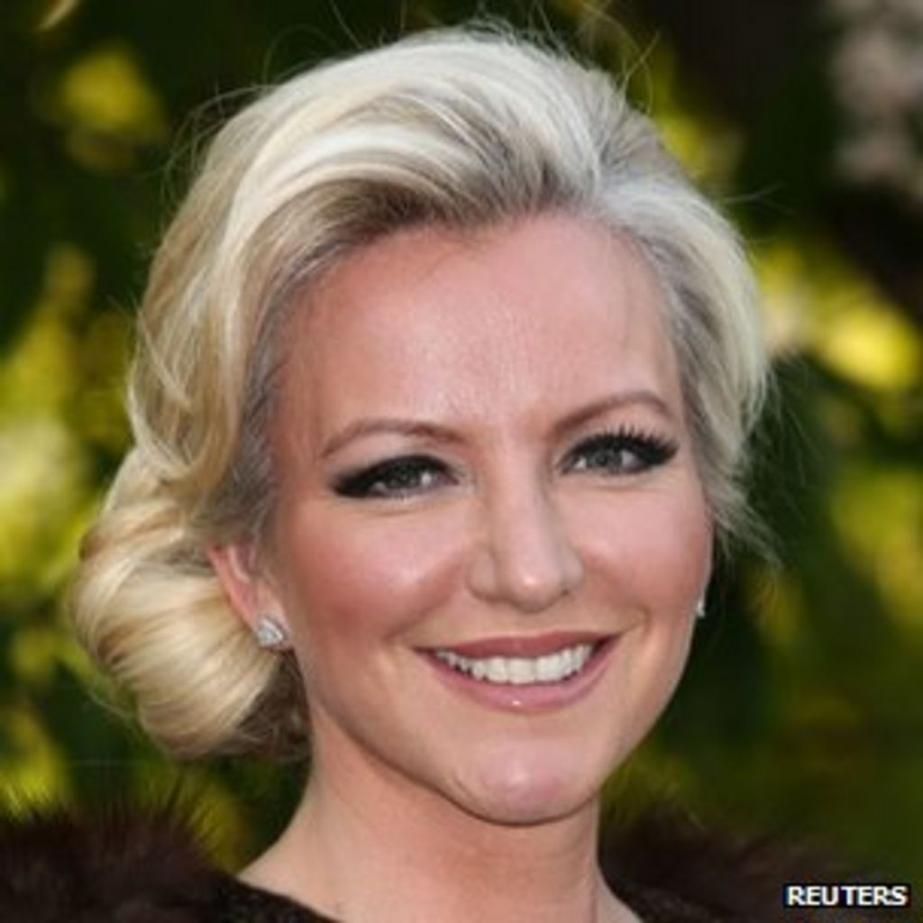 379a8bfe67 Michelle Mone s lingerie firm loses Scott Kilday tribunal - BBC News