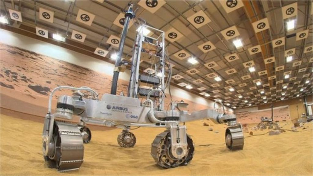 mars rover uk - photo #11