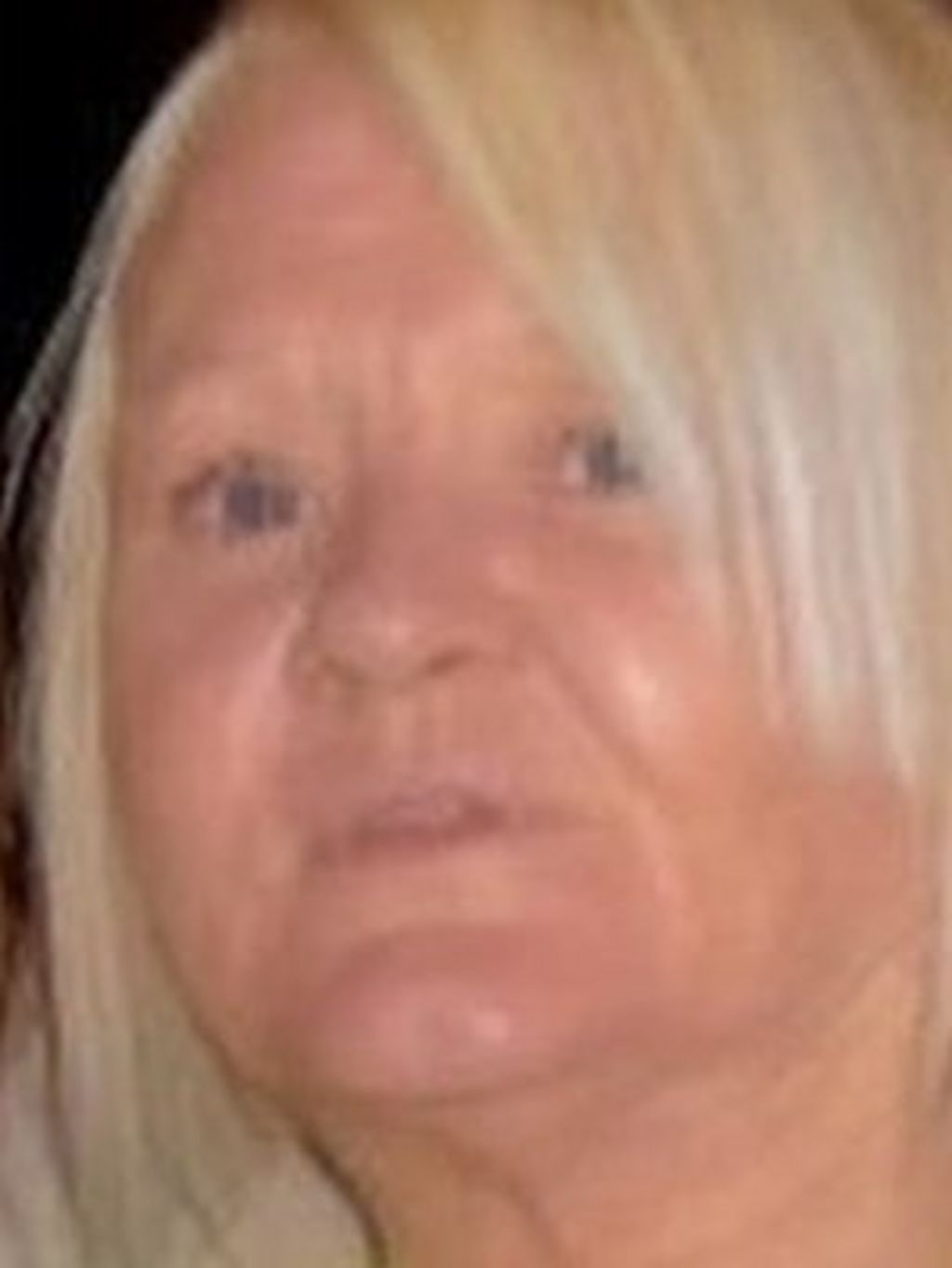 John Henderson jailed over Audrey Gray hit-and-run death
