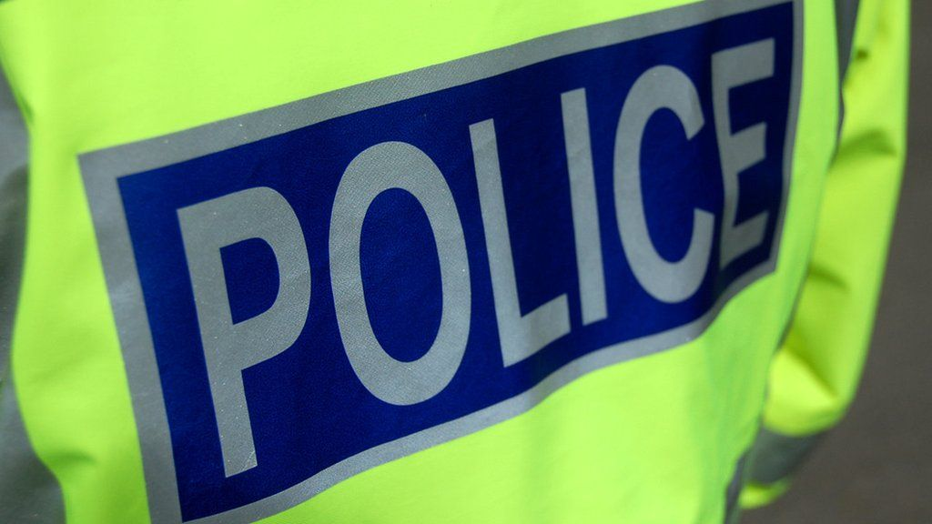 Inverness betting shop robbery sport betting odds