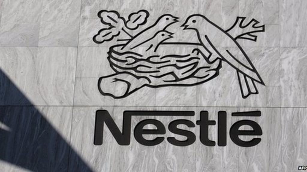 nestle philippines weakness Nestlé philippines' mission and vision the mission of nestle: nestlé philippines, inc, a short history.