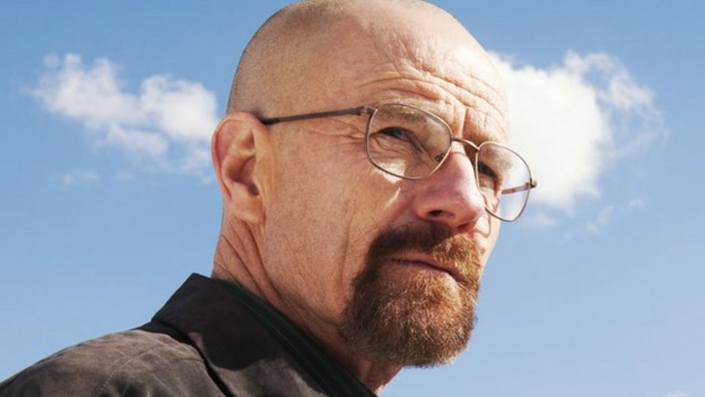 Bryan Cranston Roles That Actors Absolutely Crushed