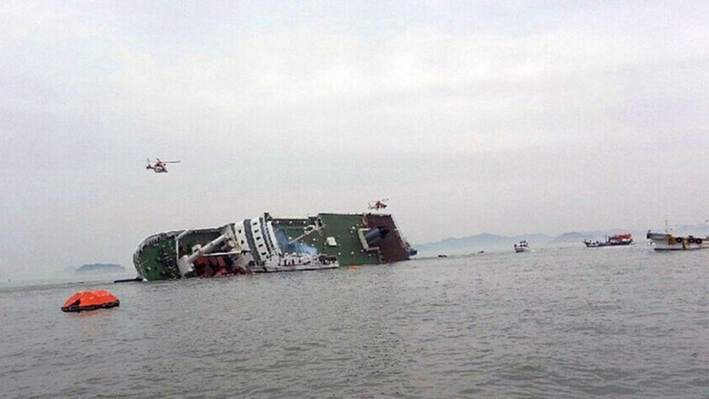 India To Uk Ship Travel