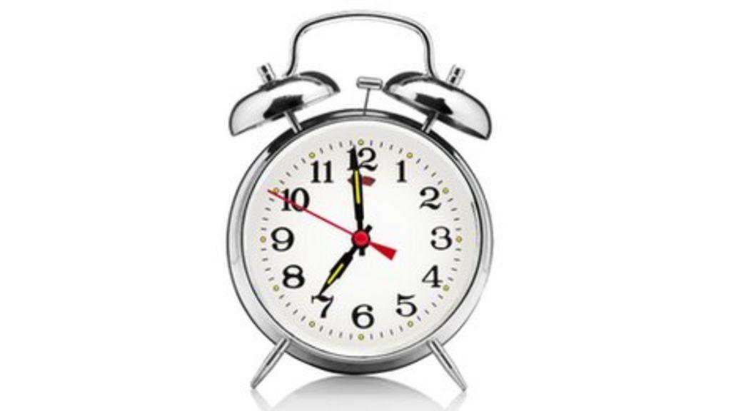 What Hours Do Teachers Really Work Bbc News