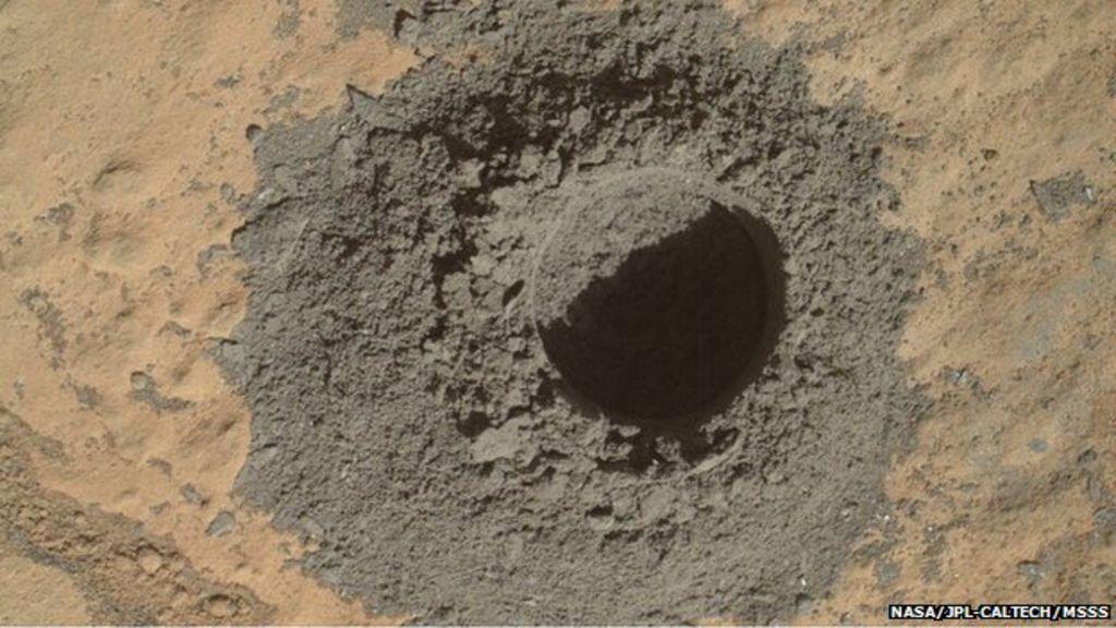 mars rover bbc bitesize - photo #41