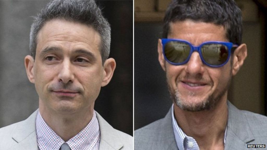 Beastie Boys testify against Monster over song copyright ...  Beastie Boys te...