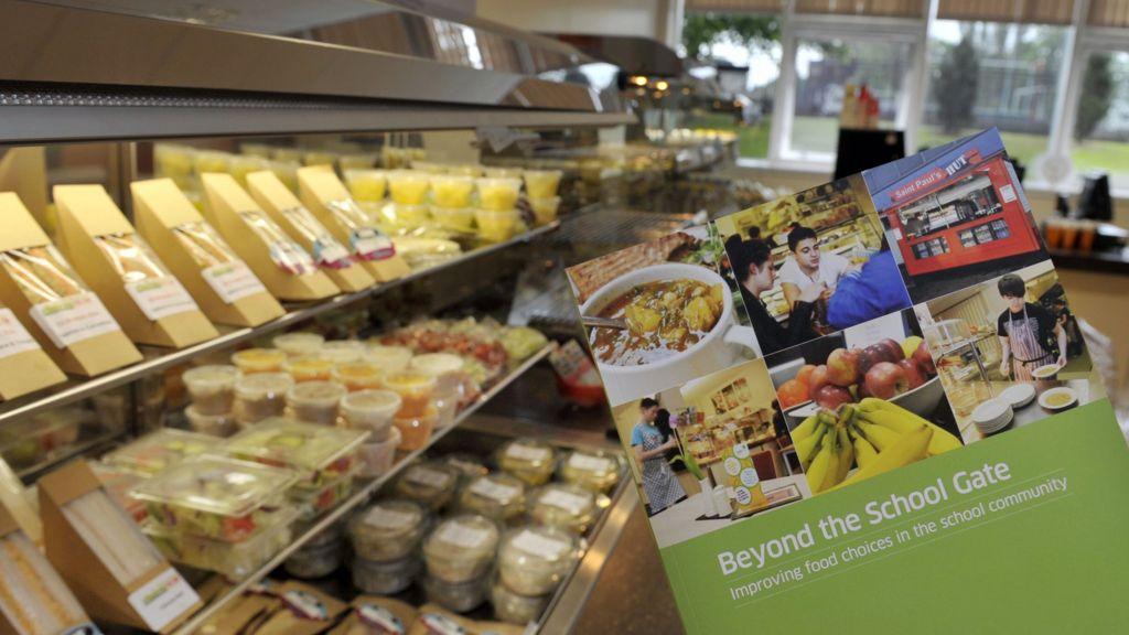Health Food Shops South Edinburgh