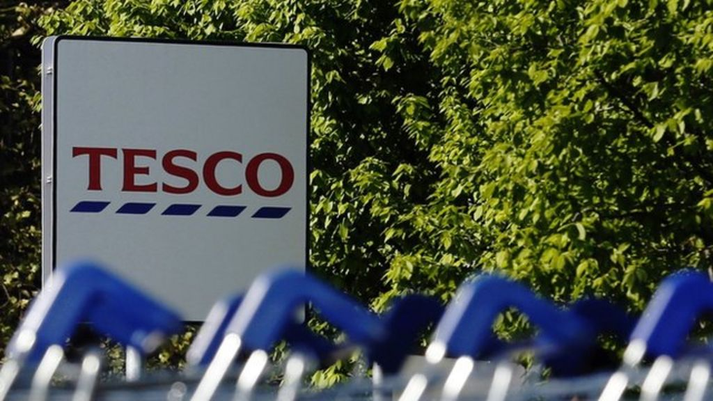 tesco report More essay examples on i am pleased to report that the tesco team has once again delivered a good set of results – guided by experienced management who.