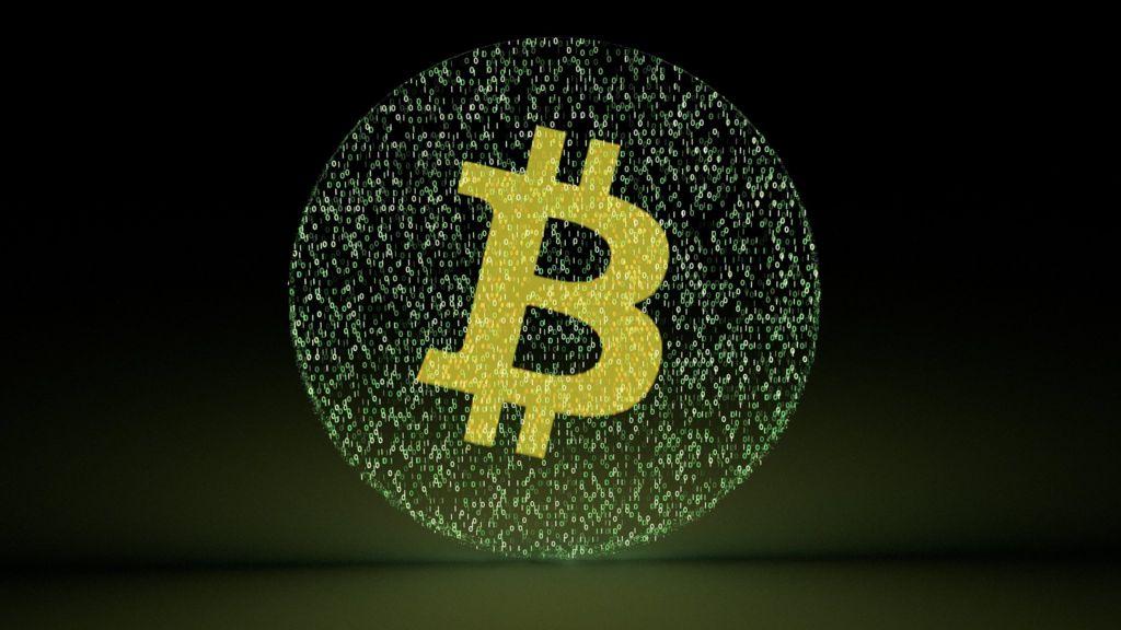 ar expedia vartoja bitcoin)