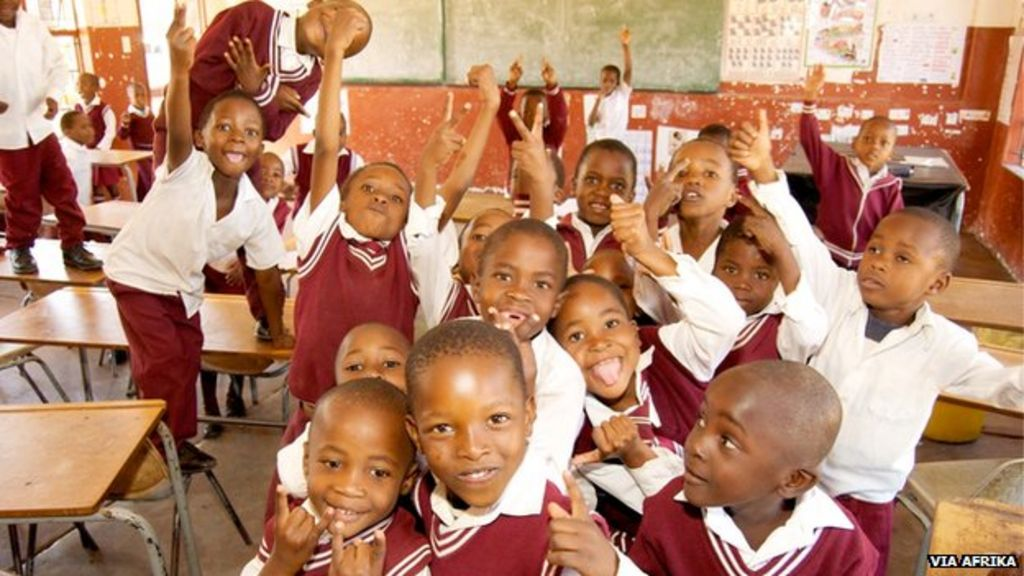 the african educational system In reality, it could be difficult to evaluate the best african countries in terms of education but with the help of certain criteria, we can still rate african countries and figure out the ones which maintain the best education systems.