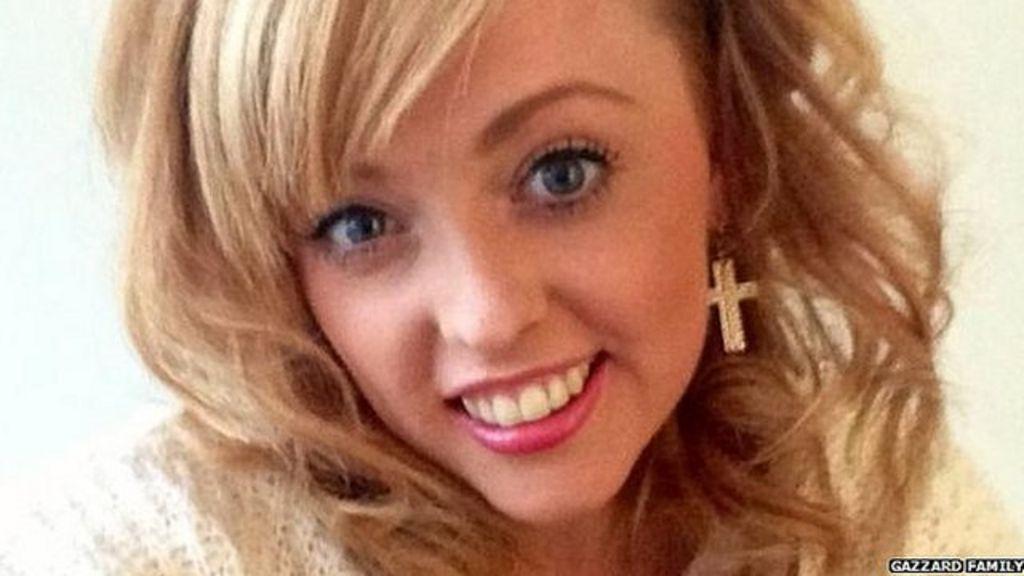 Hairdresser murderer jailed for life
