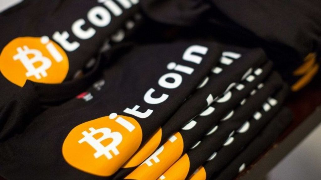 Virtual cash heist diverts net traffic