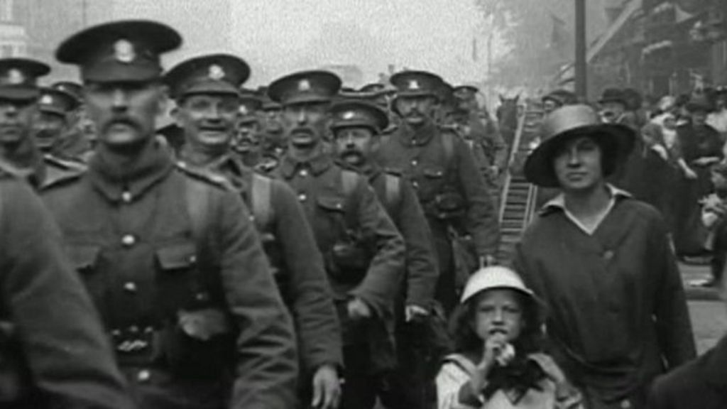 ww1 conscription A detailed history of conscription in the first world war (1916 military service act) that includes includes images, quotations and the main facts of his life key stage 3 gcse british history a-level.