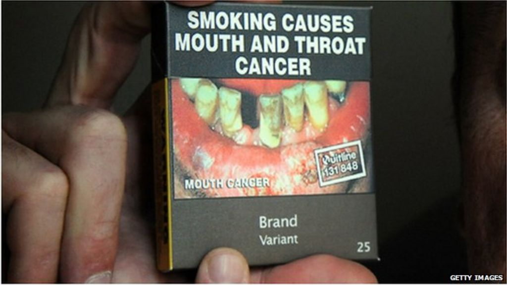 foreign literature about cigarettes smoking Foreign literature about cigarettes smoking - nicotine essay example introduction: a drug has been defined as any substance that when absorbed into a living organism may modify one or more of its physiological functions - foreign literature about cigarettes smoking introduction.