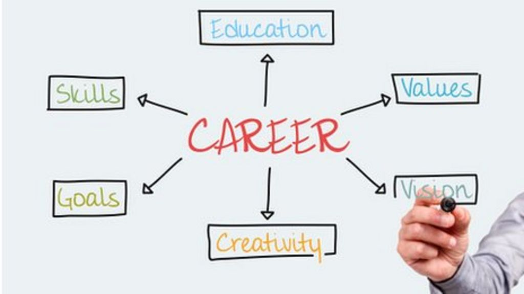 The Great Careers Advice debate cover image
